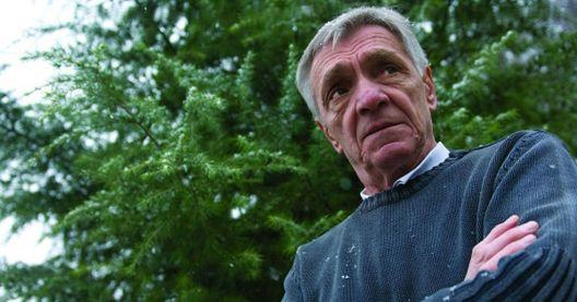 Почина Ристо Поповски, доајен на македонското новинарство