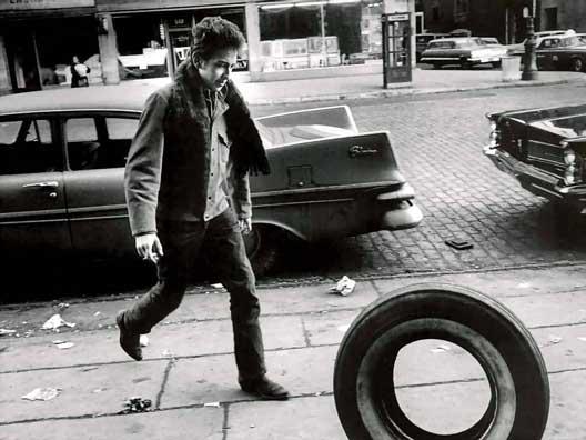 rock-roll-bob-dylan1.jpg