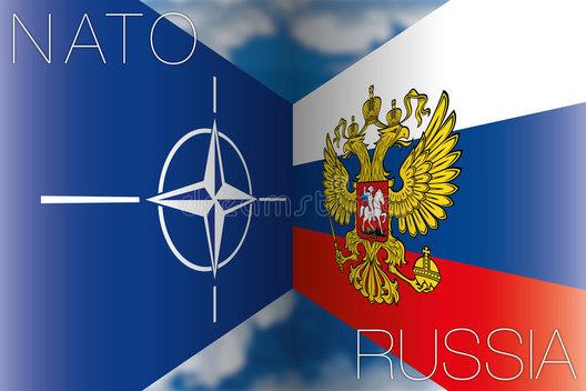 Рускиот костец со Западот е географски, а не идеолошки (2)