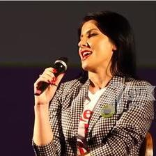Правно-сатиричното излагање на Фатиме Фетаи на вчерашниот ПичПрич