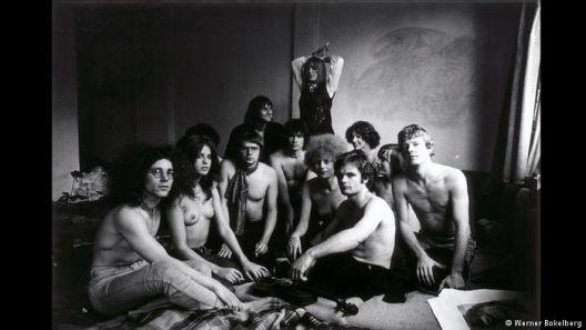 50 години сексуална револуција: Слобода или нов притисок?