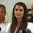 Скандал на неделата: Мерките на ВМРО-ДПМНЕ за помош на погодените од поплавата