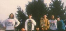 Скејтерите пред Влада во 80-тите и 90-тите години
