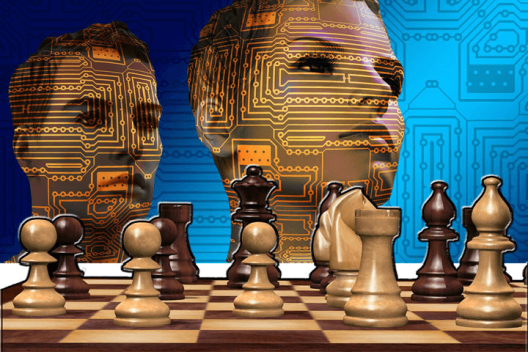 Од почетник до шаховски шампион само за неколку часови