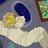 """Како """"Симпсонови"""" предвидуваат баш сè?"""