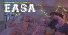 Prince$$ Donatsu & Telemama