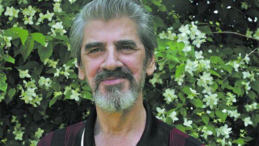 Почина актерот Салаетин Билал