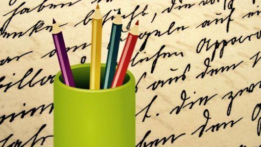 Што е подобро за мозокот - пишување со рака или на тастатура?