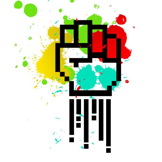 За критиките кон Шарената револуција