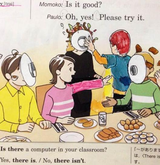 Писмо од ученик: екстерното тестирање е психолошко малтретирање!