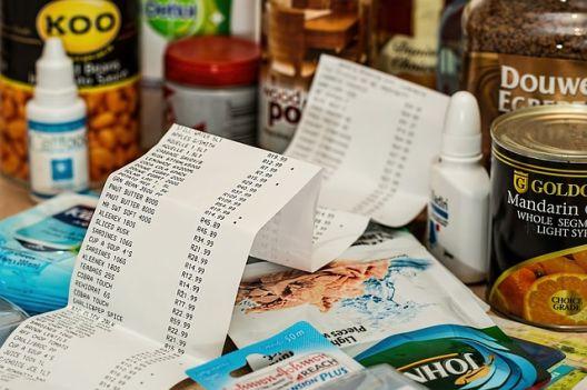 Цени и стандард: во јули за основни трошоци биле потребни 531 евра!
