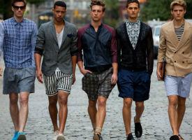 Владата предлага закон со кој сите граѓани летово ќе мораат да носат летна облека