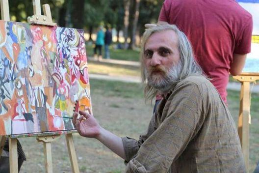 Почина Мирослав Стојановиќ – Шуки