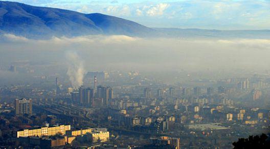02 Коалиција за чист воздух: Бараме акција сега, а не оправдувања во зима