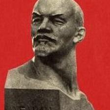 100 години од Октомвриската револуција