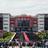 Тетовските студенти не добија студентски центар
