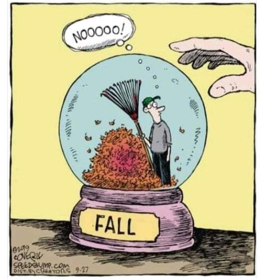 Есенска кугла