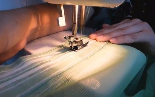 """""""Крпен живот"""" – животните приказни на текстилните работнички"""