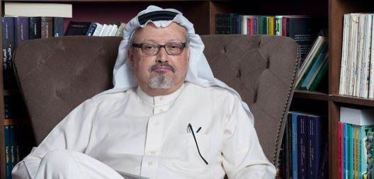 Саудиското забошотување продолжува