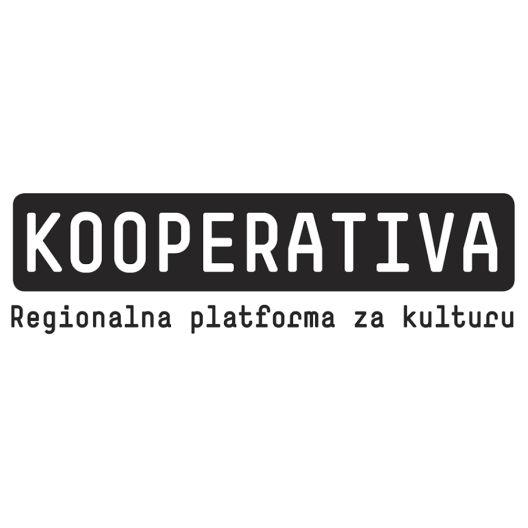 Кооператива – Регионална платформа за култура