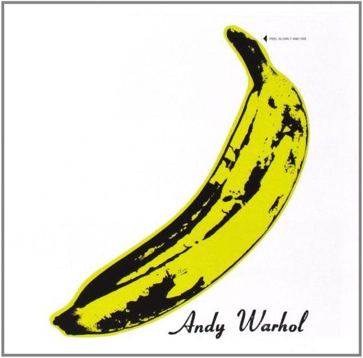 """Иконографија, токсикологија и мрачна идеологија: 50 години """"The Velvet Underground"""""""