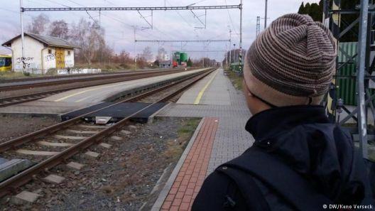 Чешка: Ксенофобичниот премиер и неговите работници од странство