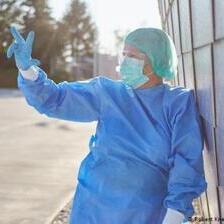 Кому навистина му е потребна трета доза од ковид-вакцината?