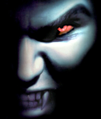 vampire-eyes-sm.jpg