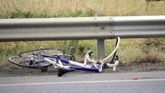 Во Скопје ем гинат повеќе велосипедисти отколку во Њујорк
