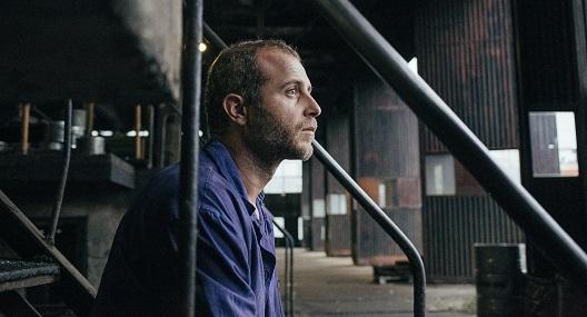"""""""Исцелител"""" на Ѓорче Ставрески награден на фестивалот во Санта Барбара"""