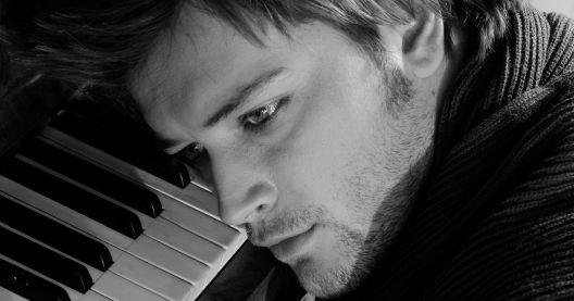 Пејачот Влатко Илиевски прнајден мртов