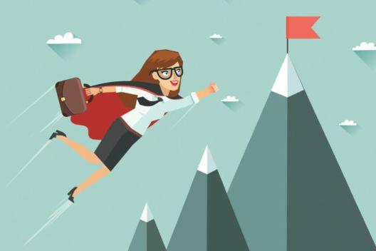 Жените работат за пониски плати и малку ги има на раководни места