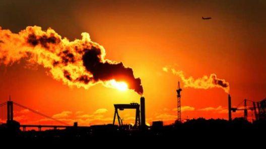 Што по новиот извештај на ОН за климатските промени?