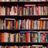 Unpacking my Library - DJ Kenn G sings Walter Benjamin