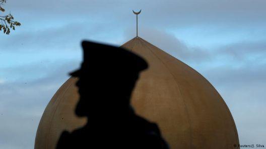 Балканската трага на атентаторот од Нов Зеланд