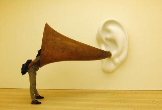 Сеќавање на звукот