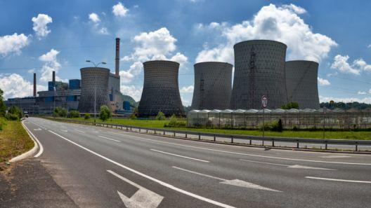 Климатските промени и енергетиката на Балканот