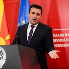 """Бегството на Груевски можеше да се спречи, иако бил """"слободен граѓанин"""""""