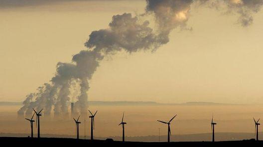 ЕУ против климатските промени: сè се менува за сè да остане исто?