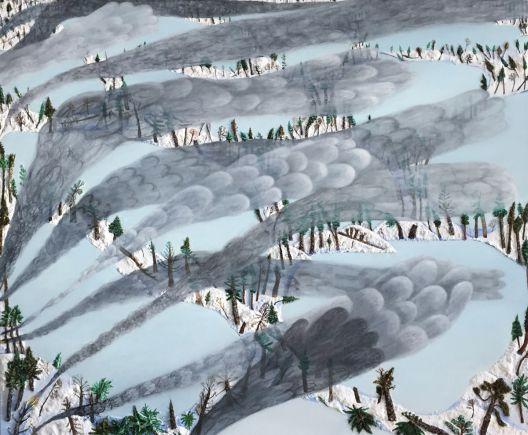 Улогата и значењето на земјиштето во борбата против климатските промени