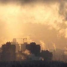 """Контраспин: Загадувањето е дело на """"здружени напори"""" на ВМРО-ДПМНЕ и на СДСМ"""