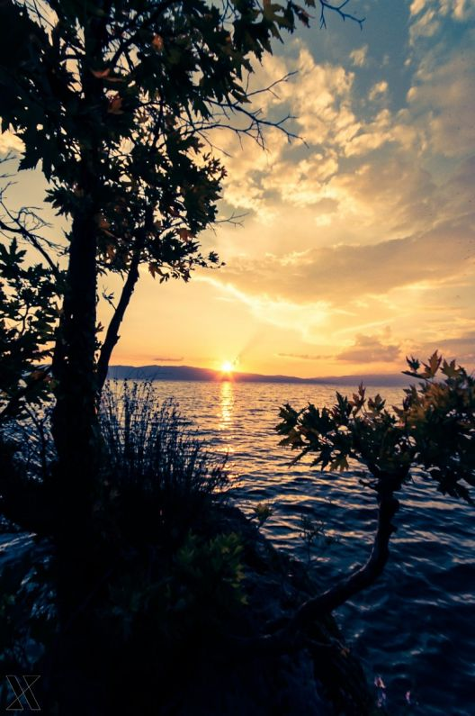 Зајдисонце