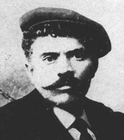 Јоргос Зорбас